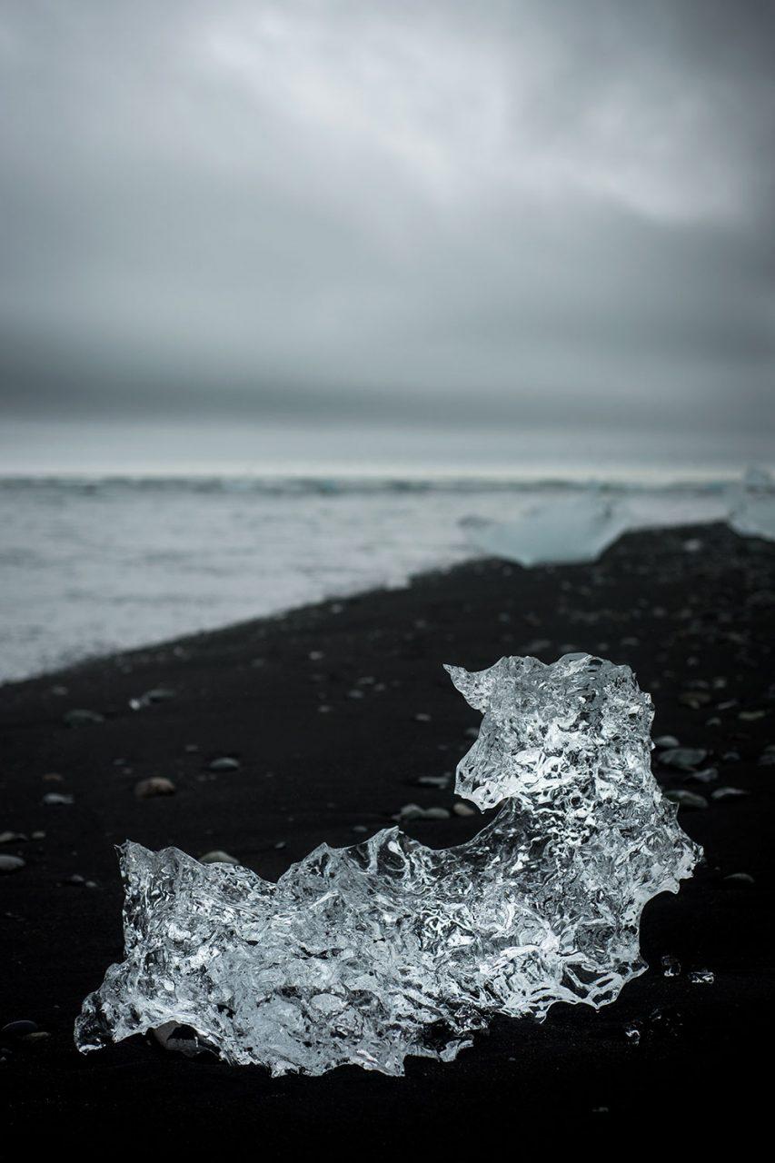 Jennifer_Rumbach_Iceland37