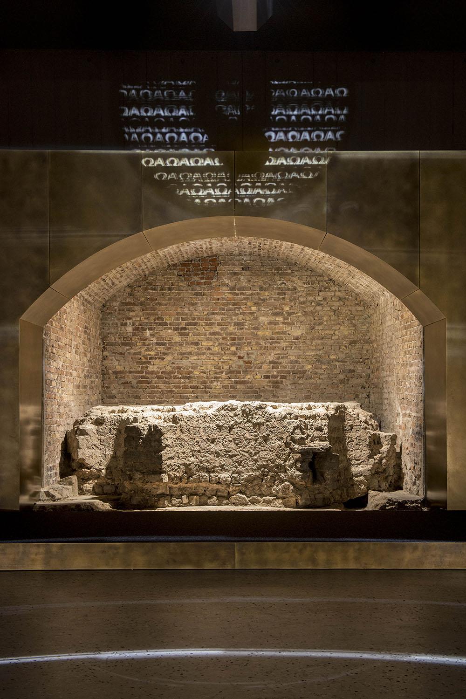 Musealer & kultureller Bereich